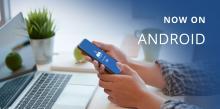 ScripturePlus now on android