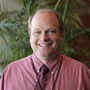Matt Roper's picture