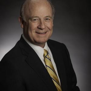 Bob Babcock's picture