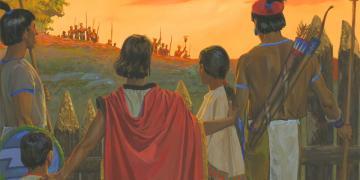 Image via ChurchofJesusChrist.org